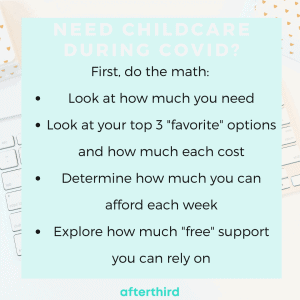 childcare-during-covid-math